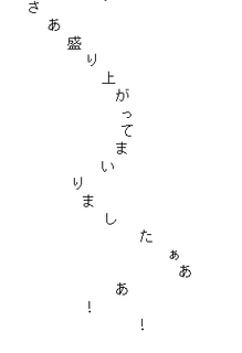 WS000069.png